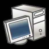 lBochs PC Emulator for Android - APK Download