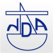 NDA Salima icon