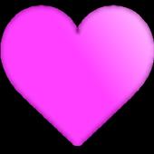 Le Test Amoureux icon