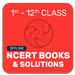 Download Download apk versi terbaru NCERT Books , NCERT Solutions for Android.