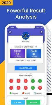 NCERT Books , NCERT Solutions screenshot 14