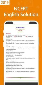 NCERT Books , NCERT Solutions screenshot 17