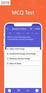 NCERT Books , NCERT Solutions screenshot 20