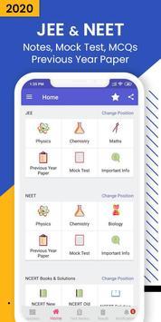 NCERT Books , NCERT Solutions screenshot 3