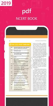 NCERT Books , NCERT Solutions screenshot 7