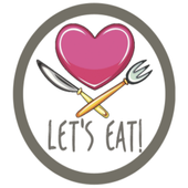 Let's Eat! icon