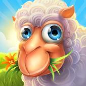 Let's Farm icon