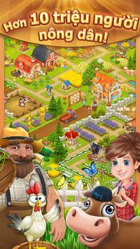 Let's Farm bài đăng