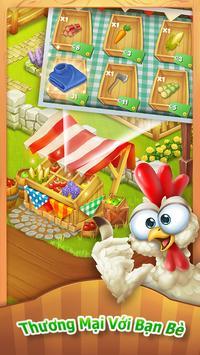 Let's Farm ảnh chụp màn hình 4