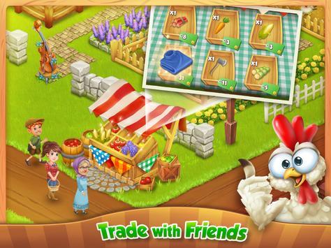 Let's Farm screenshot 10