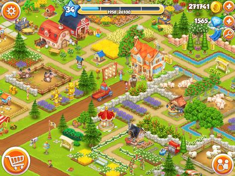 Let's Farm screenshot 11