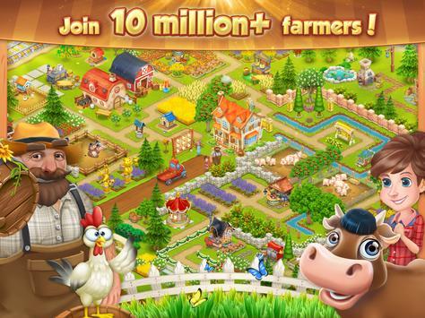 Let's Farm screenshot 6