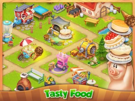 Let's Farm screenshot 9