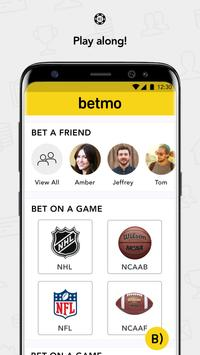 betmo screenshot 2