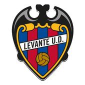 GRANOTA FANCLUB LEVANTE U.D. icon