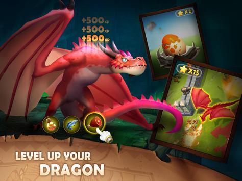 Blaze of Battle screenshot 9