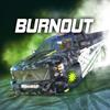 Torque Burnout simgesi