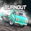 Torque Burnout-icoon