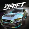 Torque Drift: Become a DRIFT KING!-icoon