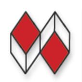 LeadWiz icon