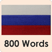 Learn Russian language icon