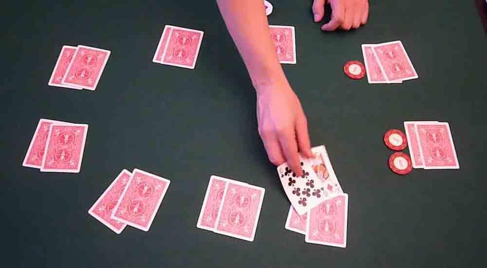 Играть карты покер бесплатно как играть на карте серф в кс 16