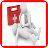 Learn First Aid icon