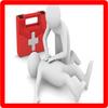 Icona Scopri First Aid
