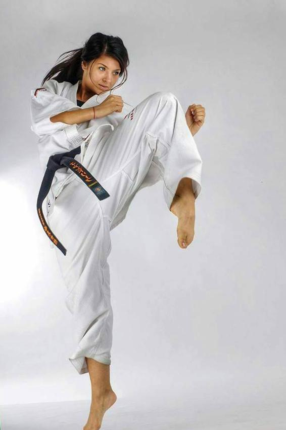 Karate videos for android free download and software reviews.