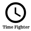 Time Fighter icon