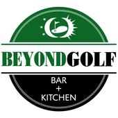 Beyond Golf icon