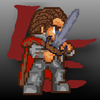 Legacy of Elaed: RPG icon