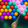 Icona Bubble Shooter Legends