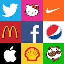 Quiz: Logo game APK