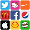 Quiz: Logo game आइकन