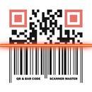QR & BarCode Scanner Master APK