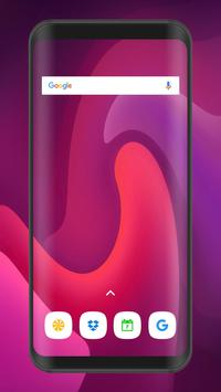 Icon Pack For Lenovo z5s. Launcher and theme poster
