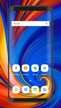 Icon Pack For Lenovo z5s. Launcher and theme screenshot 2
