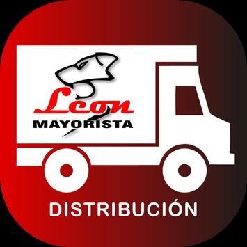León Mayorista screenshot 1