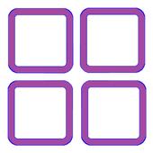 K4 Keyboard Demo icon