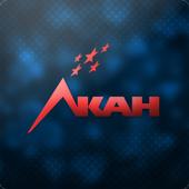Lkna Game icon