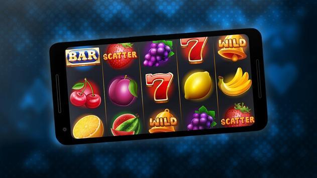 Lkna Game screenshot 1