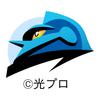 愛知工業大学の就活準備アプリ icon