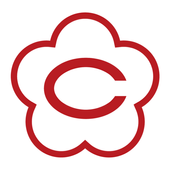 中京大学生向け 就活準備アプリ icon