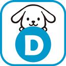 Duskinビジネス-活動サポートアプリ- aplikacja