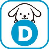 Duskinビジネス-活動サポートアプリ- ikona