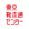 東京靴流通センター 公式アプリ icon