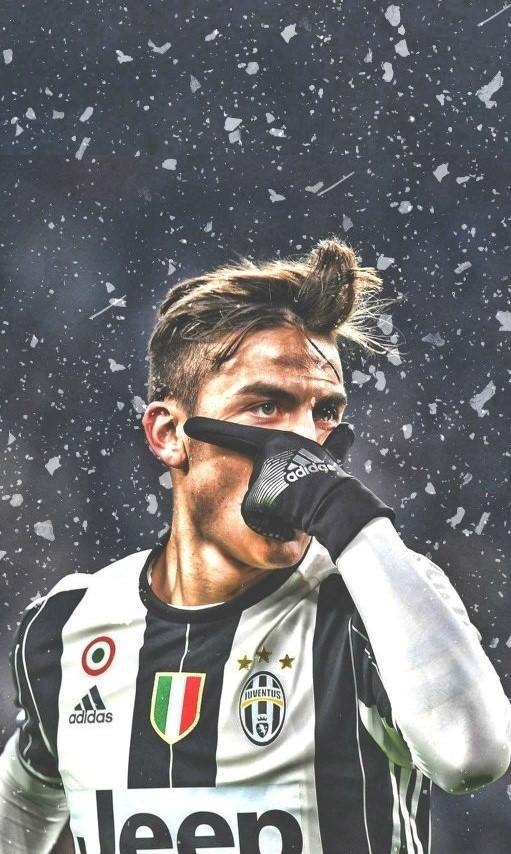 Football Wallpaper Hd 4k Football Wallpapers For Android Apk Download