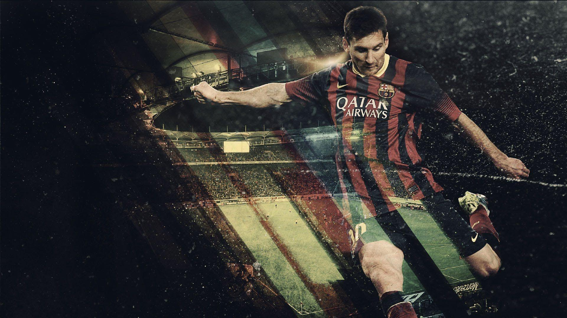 Football Wallpapers 4k Apk Download: Football Wallpaper: HD & 4K Football Wallpapers For