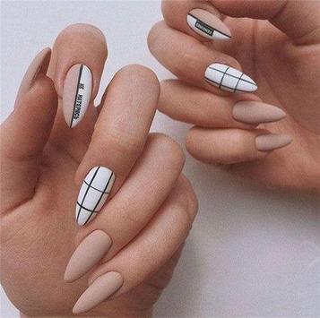 Acrylic Summer Nails screenshot 2